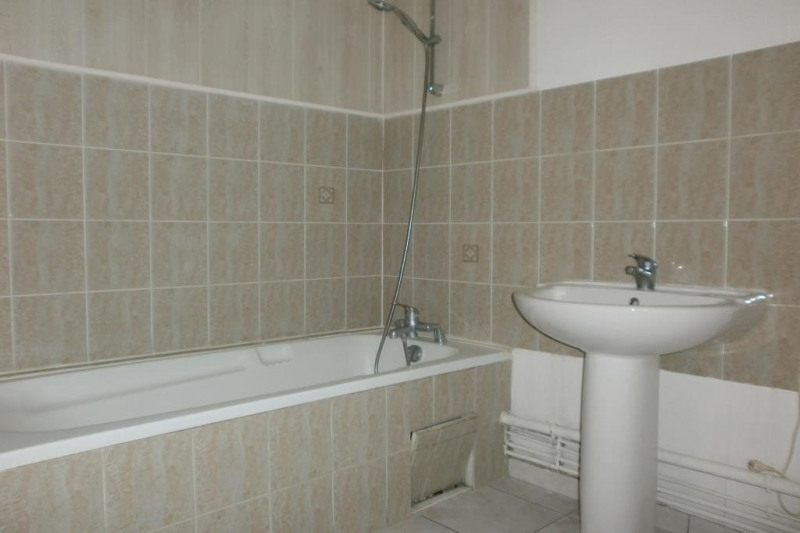 Vente appartement Villers cotterets 129 000€ - Photo 5