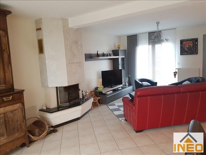 Vente maison / villa Tinteniac 265000€ - Photo 6