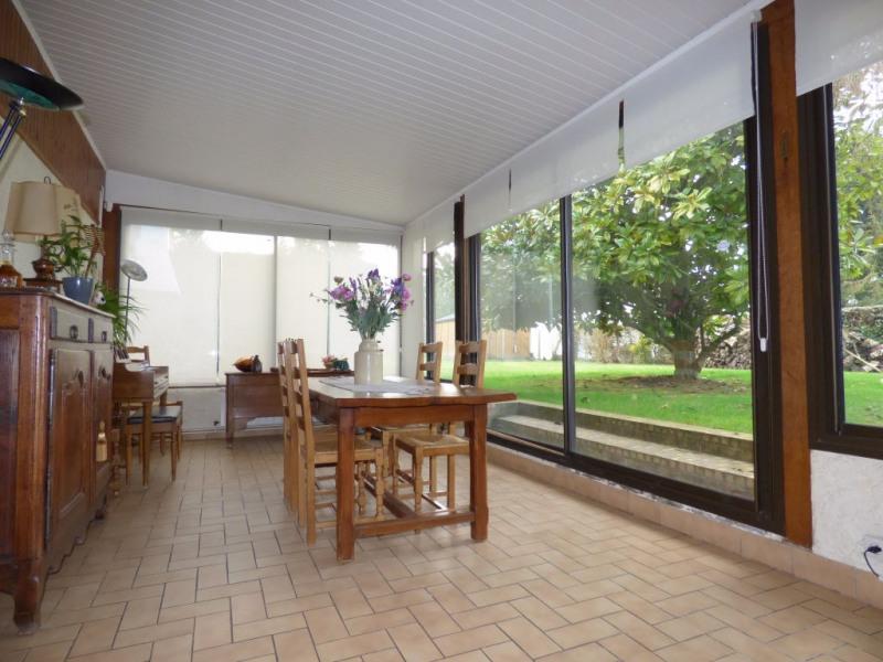 Vente maison / villa Saint clair sur epte 222000€ - Photo 3