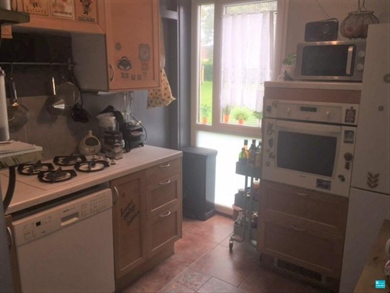 Vente appartement Wissous 220000€ - Photo 4