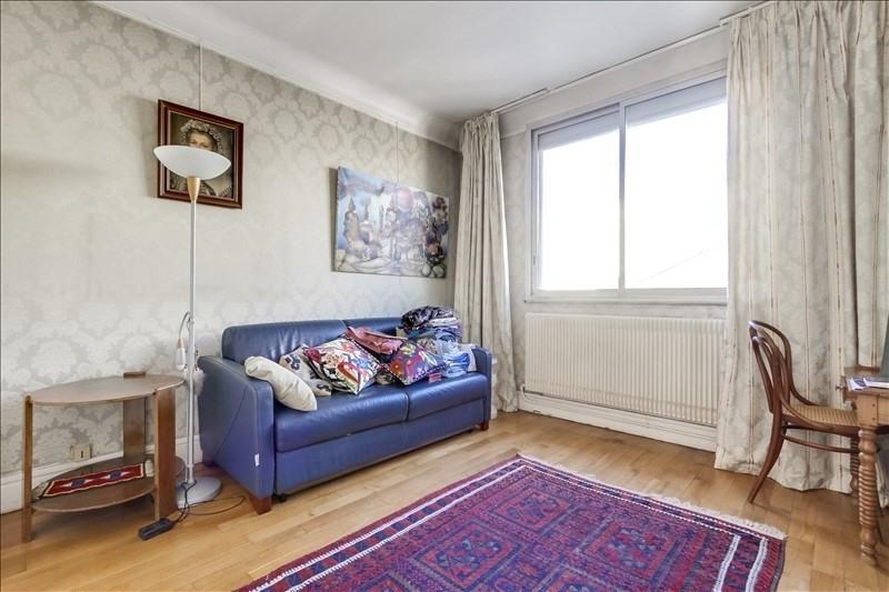 Sale private mansion Asnieres sur seine 1350000€ - Picture 6