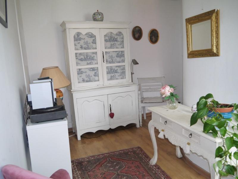 Life annuity house / villa Gières 40000€ - Picture 6