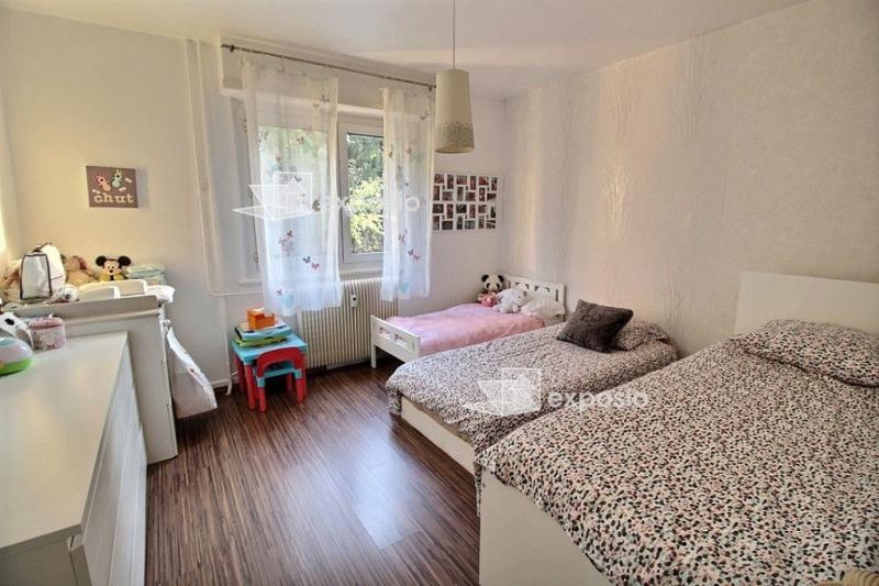 Vente appartement Ostwald 151200€ - Photo 6