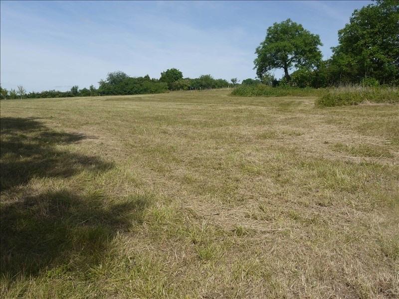 Vendita terreno Champlitte la ville 35900€ - Fotografia 1