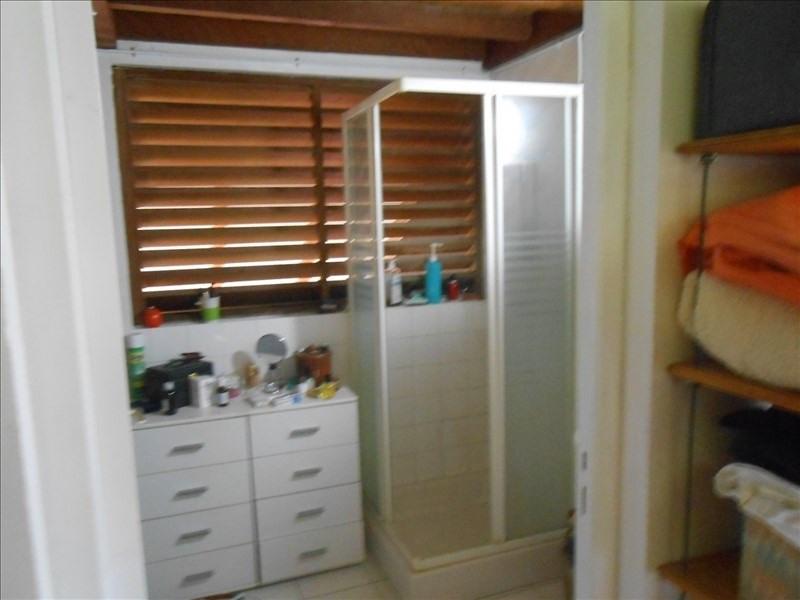 Sale house / villa St claude 397000€ - Picture 8