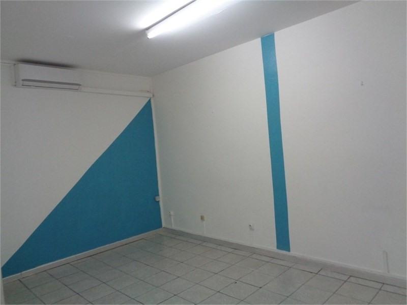 Location Bureau Ducos 0