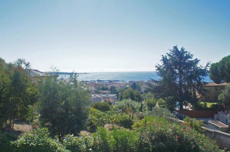 Location vacances appartement Le golfe juan 5400€ - Photo 12