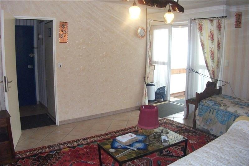 Vente appartement Audierne 120750€ - Photo 4