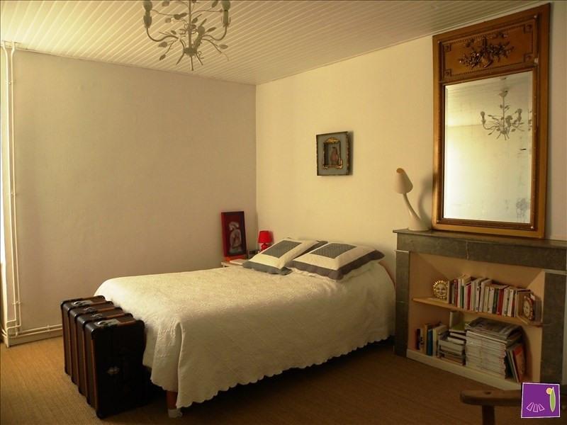Vente maison / villa Connaux 400000€ - Photo 5