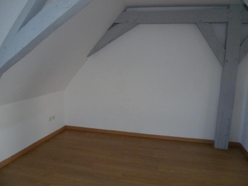 Location appartement Saint-omer 525€ CC - Photo 5