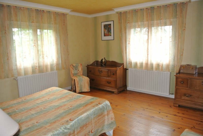 Deluxe sale house / villa St jean de muzols 643000€ - Picture 8