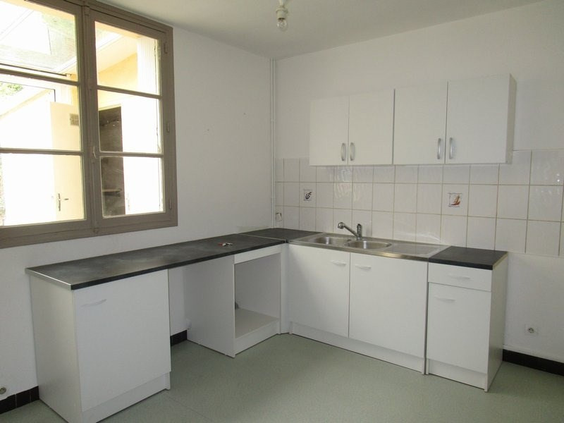 Location appartement St lo 355€ CC - Photo 2