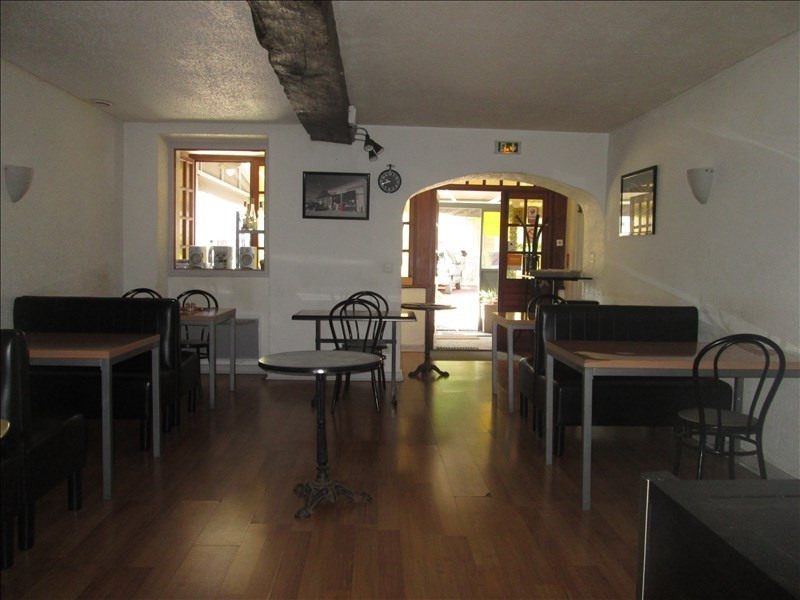 Sale building Sance 94 000€ - Picture 3