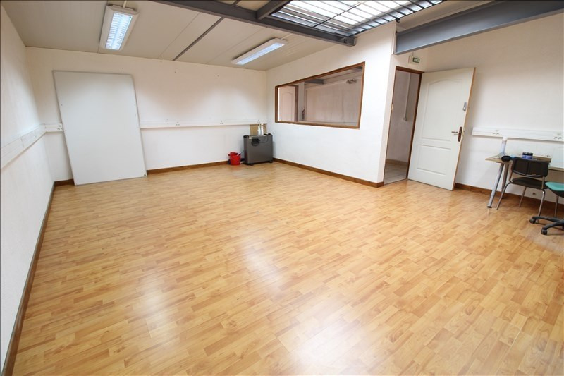 Sale office Meythet 149 000€ - Picture 3