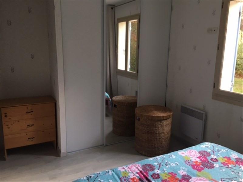 Vente maison / villa Malville 207350€ - Photo 7