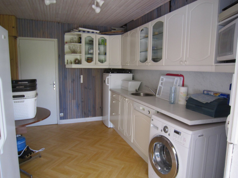 Vente maison / villa Saulx les chartreux 624000€ - Photo 18