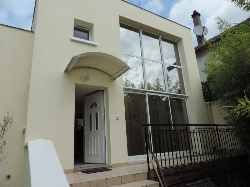 Vente maison / villa Fontenay aux roses 766000€ - Photo 4