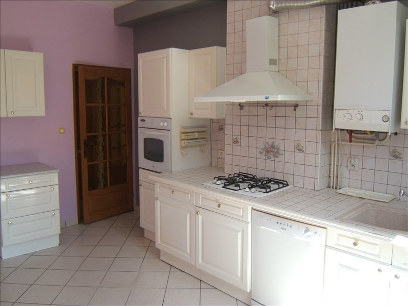 Vente appartement St etienne 65 000€ - Photo 2