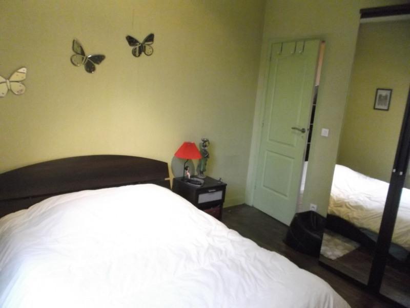 Vente appartement Aulnay-sous-bois 115000€ - Photo 6