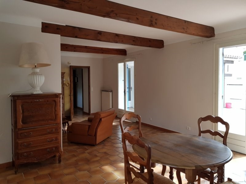 Vente appartement Saint remy de provence 398 000€ - Photo 6