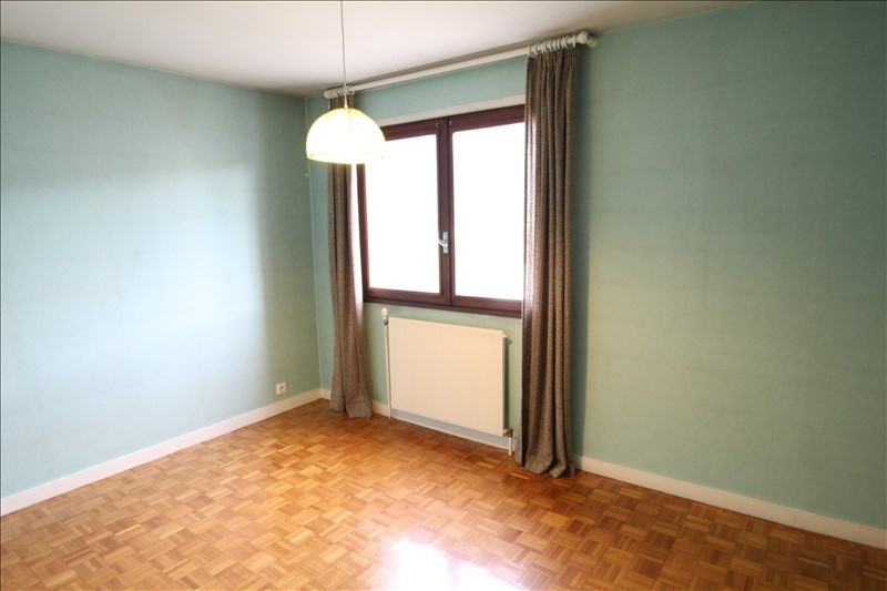 Sale apartment Bassens 133 000€ - Picture 10