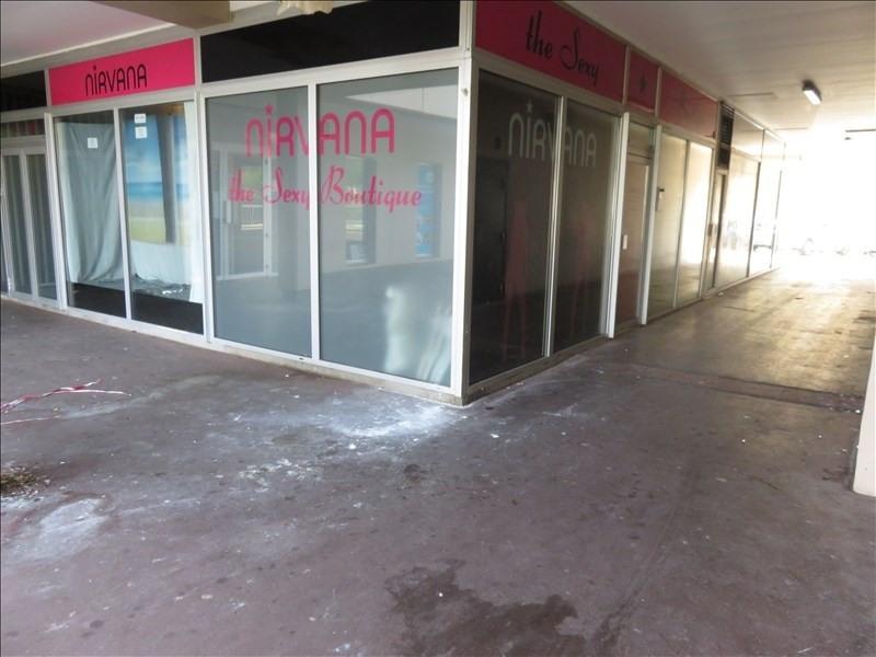 Vente boutique Meaux 120500€ - Photo 2