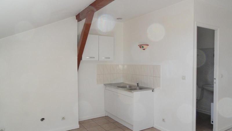 Location appartement Vienne 290€ CC - Photo 3