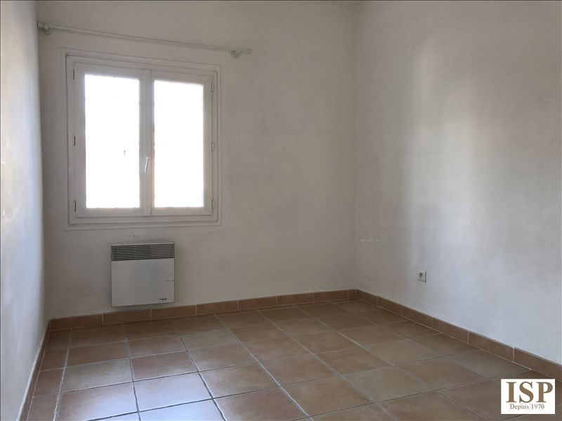 Location appartement Aix en provence 667€ CC - Photo 5