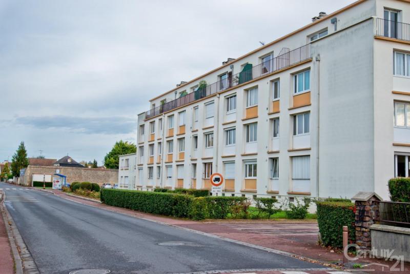 Vente appartement Ifs 66700€ - Photo 1