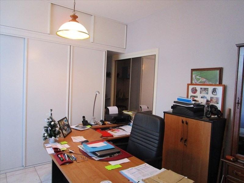 Vendita casa Laboutarie 475000€ - Fotografia 12