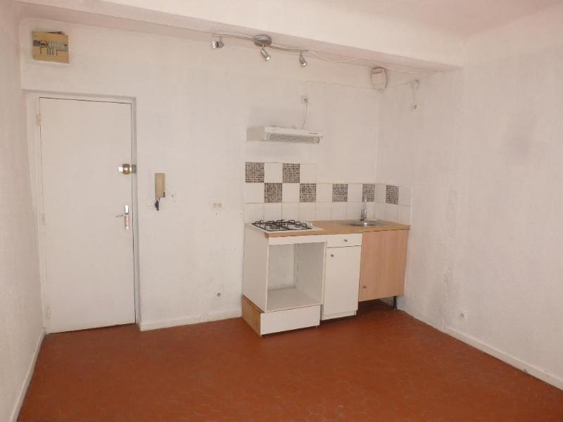 Location appartement Les milles 604€ CC - Photo 2