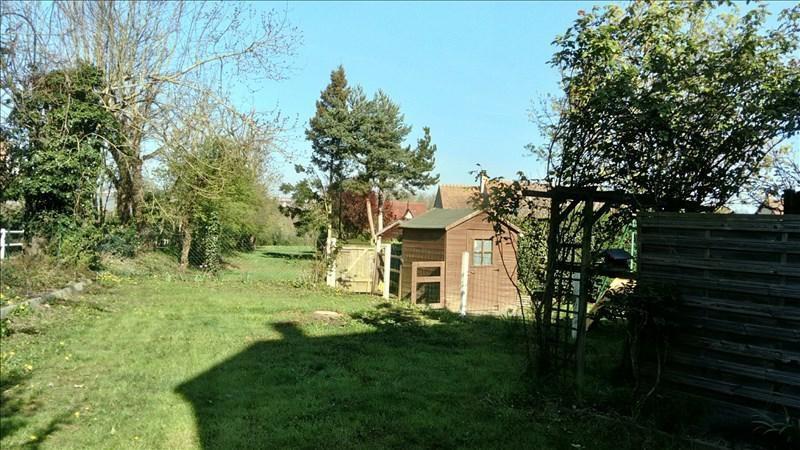 Vente maison / villa Verson 213000€ - Photo 2