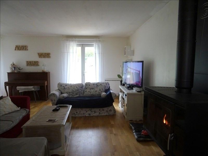 Vente maison / villa Chambly 359000€ - Photo 2