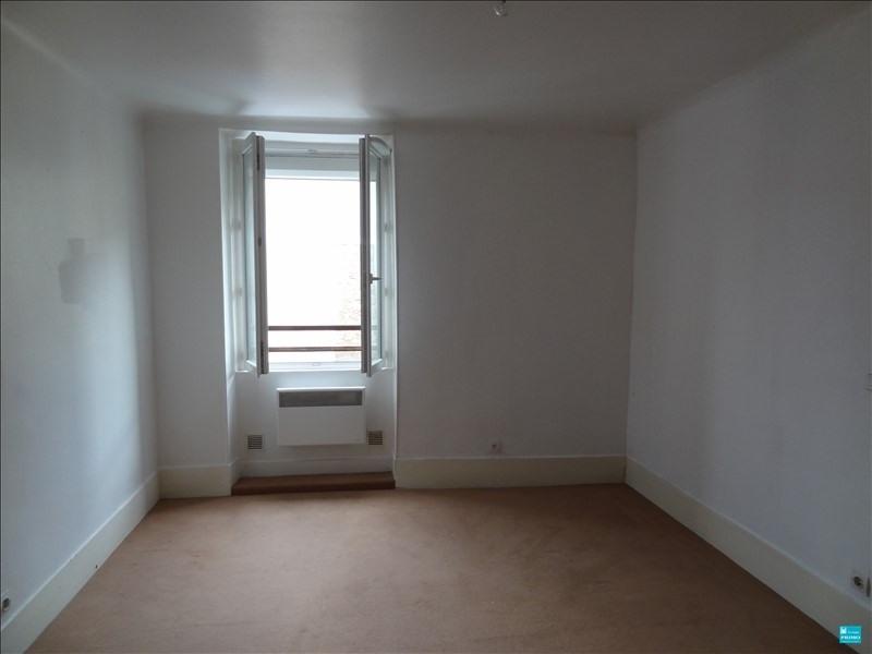 Location appartement Wissous 890€ CC - Photo 4