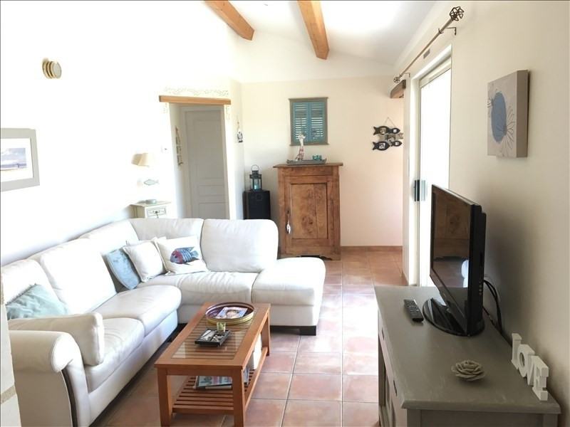 Vente de prestige maison / villa Lucon 249 360€ - Photo 5