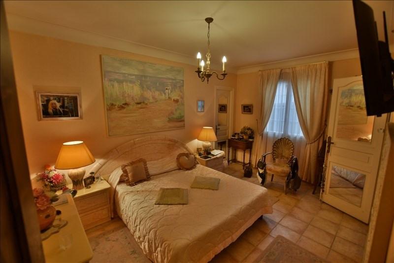 Sale house / villa Poey de lescar 370000€ - Picture 4