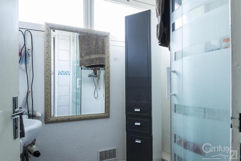 Revenda apartamento Herouville st clair 76500€ - Fotografia 5