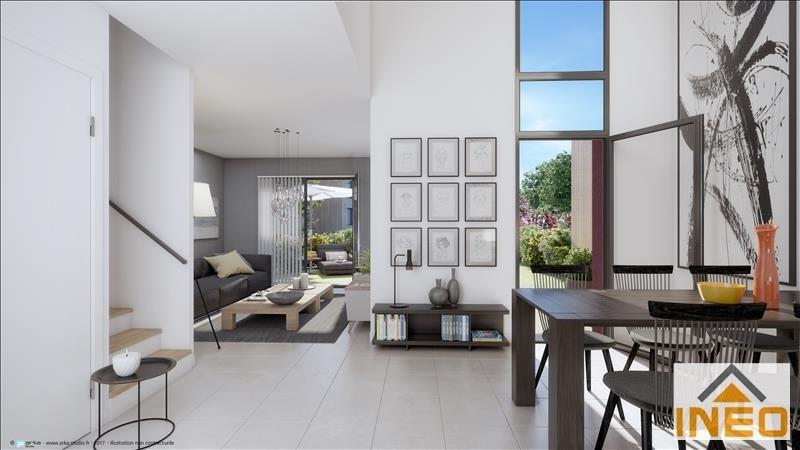 Vente appartement Le rheu 182000€ - Photo 3