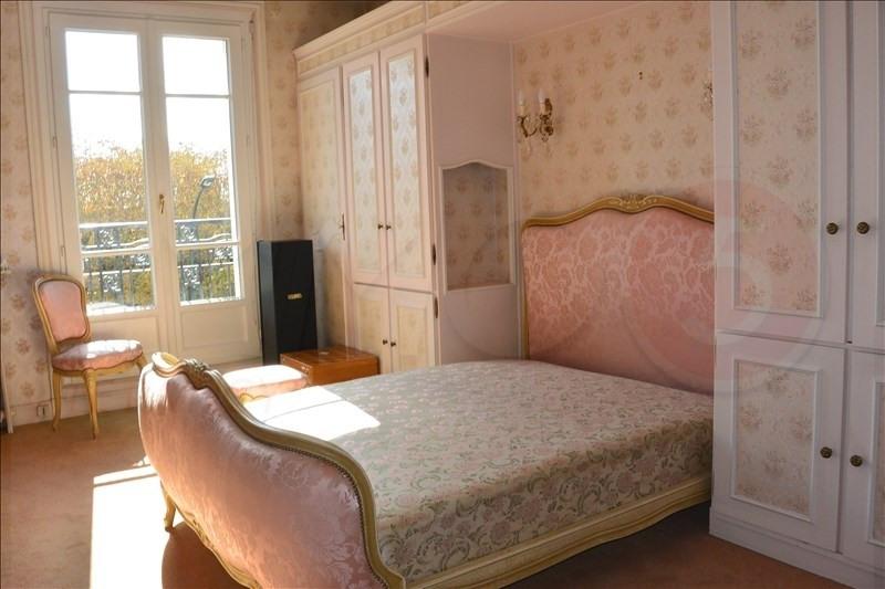 Deluxe sale apartment Le raincy 428000€ - Picture 8