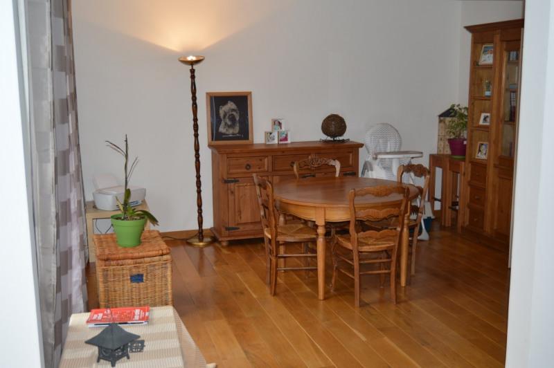 Vente appartement Meulan 135000€ - Photo 4