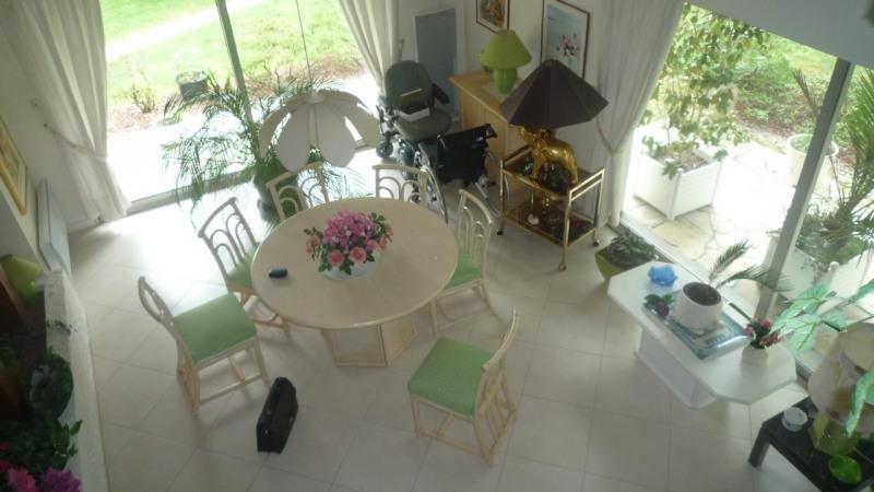 Viager maison / villa Basse-goulaine 75000€ - Photo 18