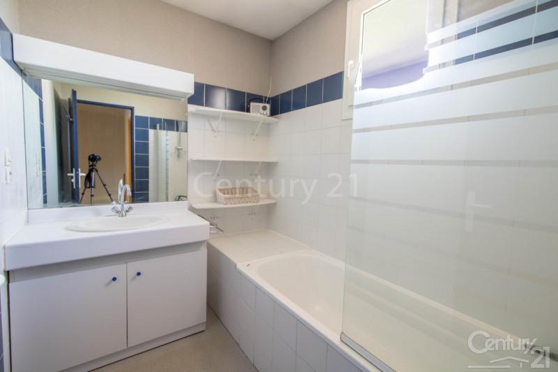 Vente maison / villa Plaisance du touch 279775€ - Photo 11
