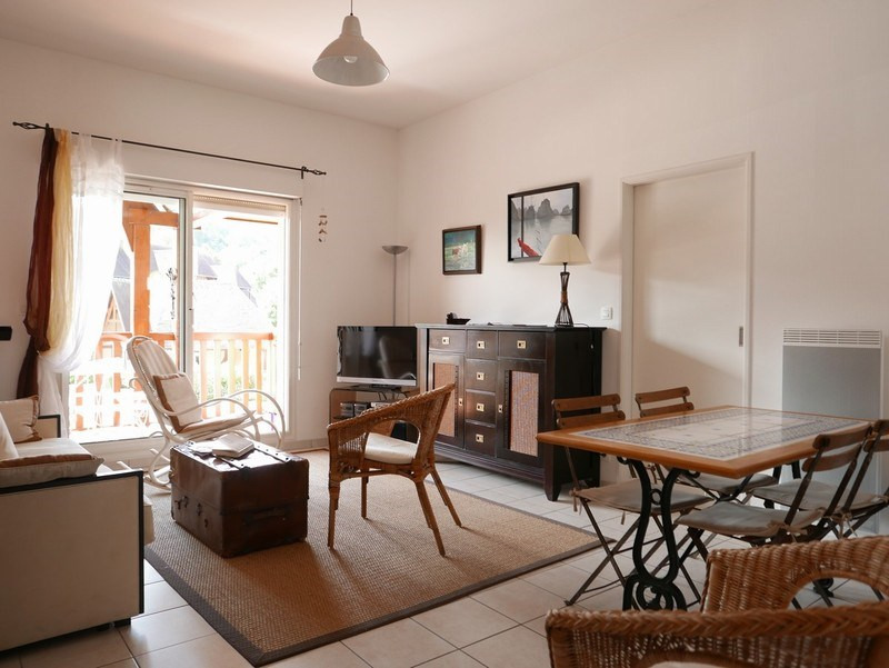 Vente de prestige appartement Deauville 254 400€ - Photo 3