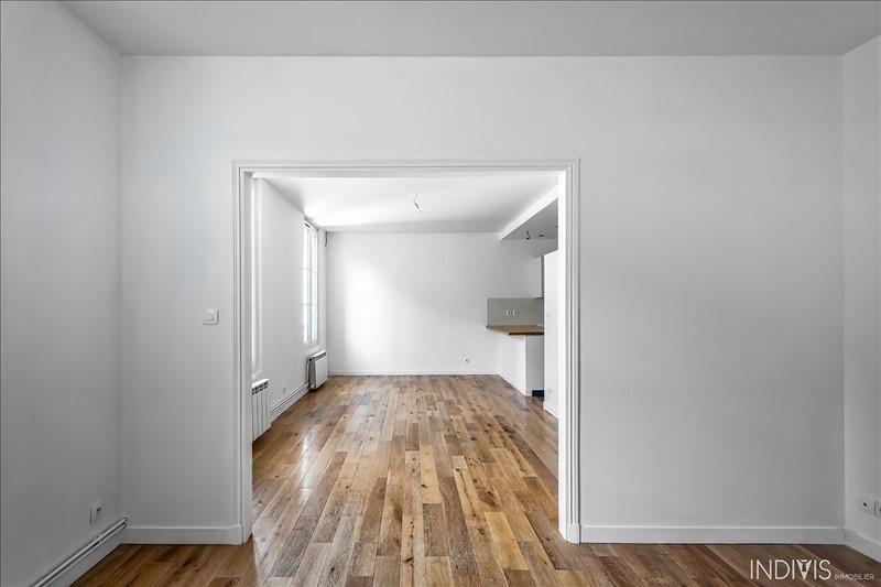 Vente appartement Puteaux 630000€ - Photo 2