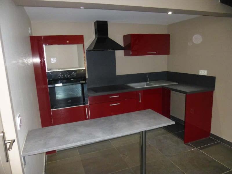 Vente loft/atelier/surface Montelimar 157000€ - Photo 2