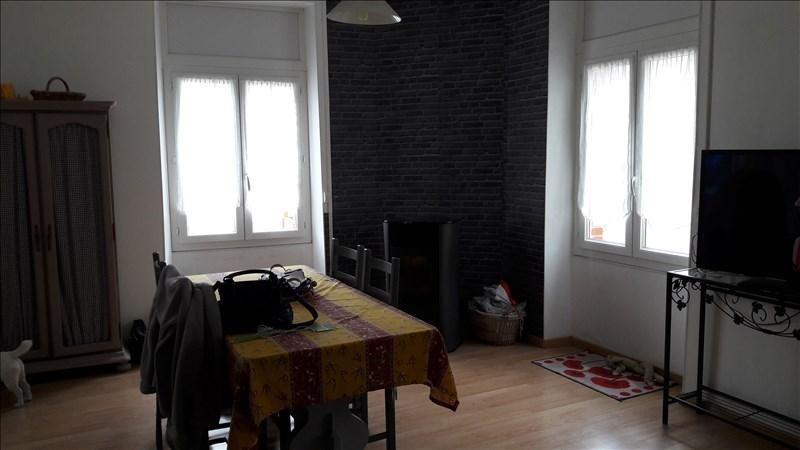Vente maison / villa Vendôme 109095€ - Photo 3