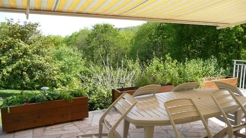 Vente maison / villa Guengat 199000€ - Photo 4