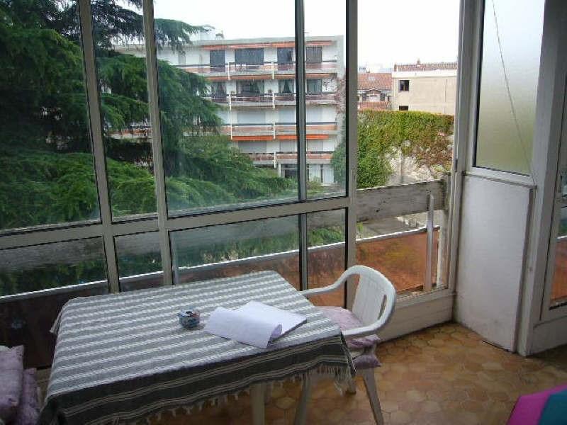 Location appartement Toulouse 800€ CC - Photo 2