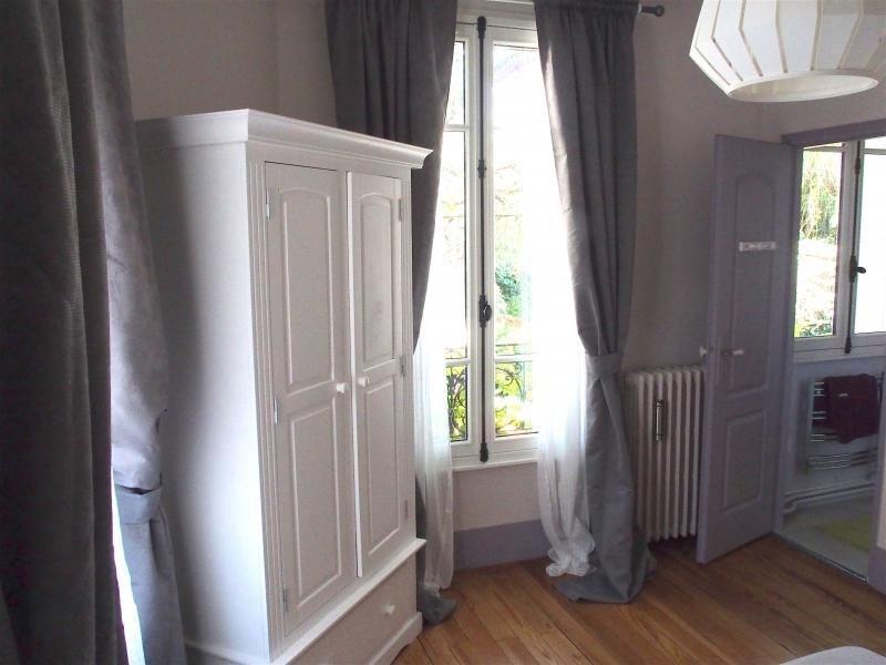 Престижная продажа дом Chatillon 1640000€ - Фото 15