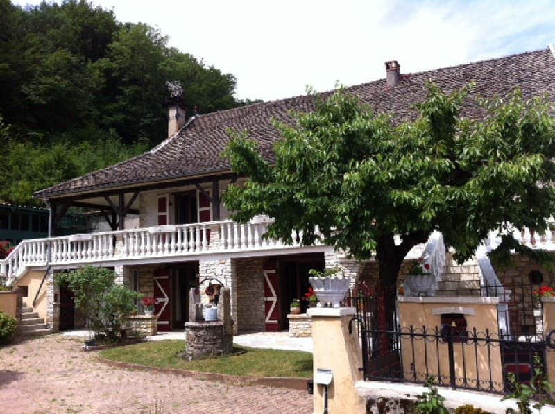 Vente maison / villa Morestel 207 000€ - Photo 6